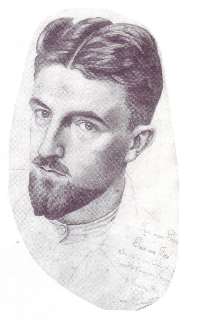 Jean Ousset 6