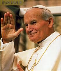 Mémoire et Identité, Jean-Paul II : une magnifique leçon de sagesse au terme d'un parcours hors du commun.