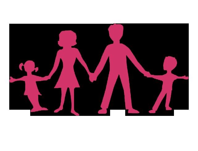 La famille, pierre angulaire de la société