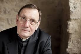 Mgr Jean Laffitte réaffirme la centralité de l'enseignement de Saint Jean Paul II sur le mariage chrétien