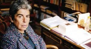 Chantal Delsol plaide pour Antigone et l'objection de conscience pour tous