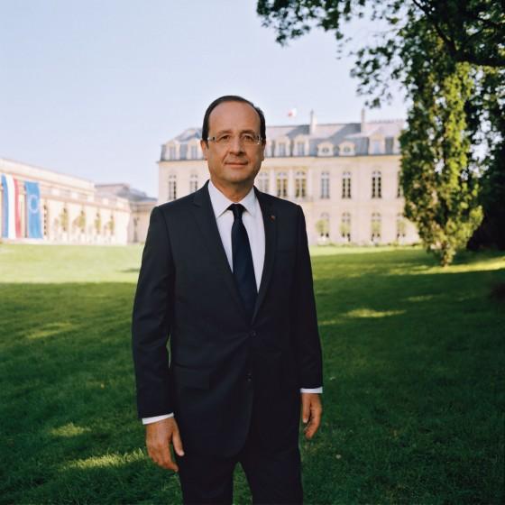 """François Hollande ne serait-il pas le Président le plus """"efficace"""" de la Vème République ?"""