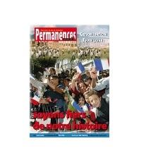 Colonisation française : soyons fiers de notre histoire