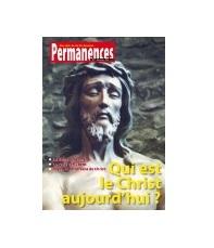 Qui est le Christ aujourd'hui ?