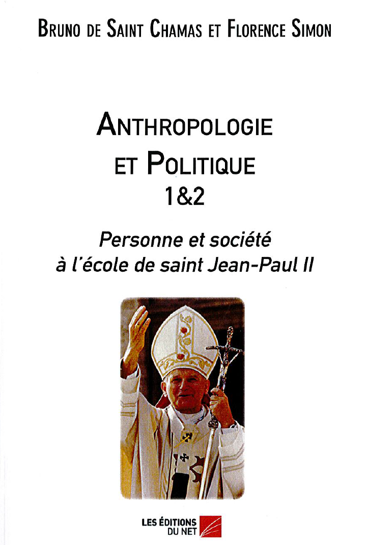 anthropologie-et-politiue