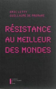 resistance-meilleur