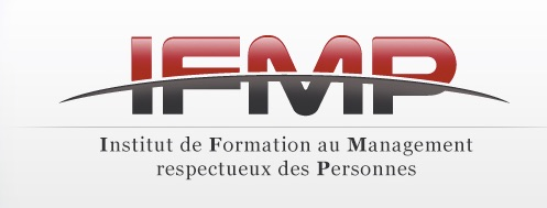 FORMATION IFMP