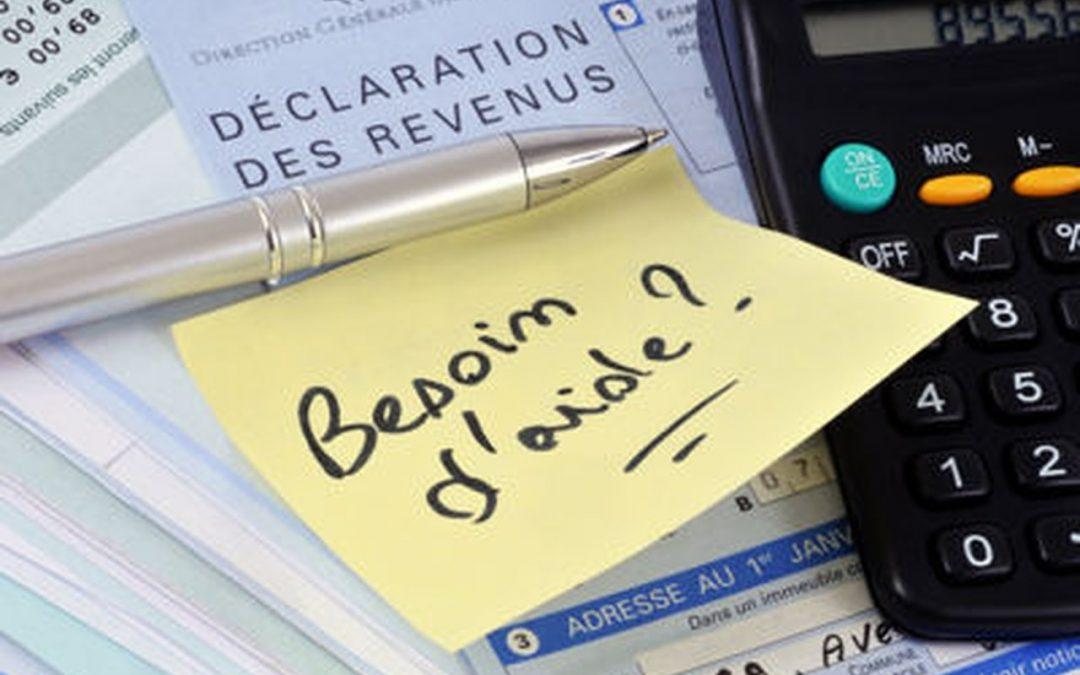 Que penser de l'individualisation de l'impôt des ménages ?