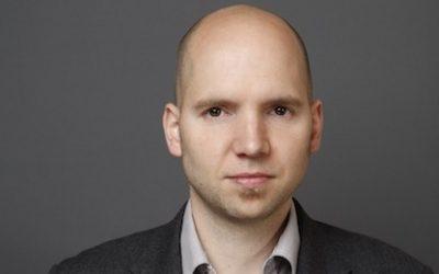 Martin Steffens : «Nous devons trouver une manière ajustée d'habiter l'action»