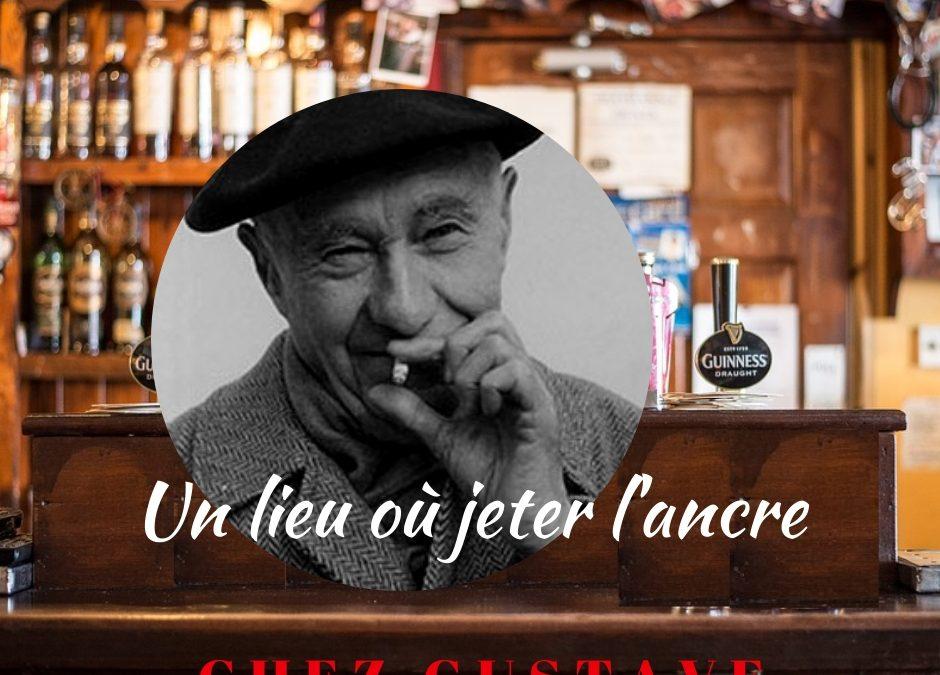 Chez Gustave 2019-2020