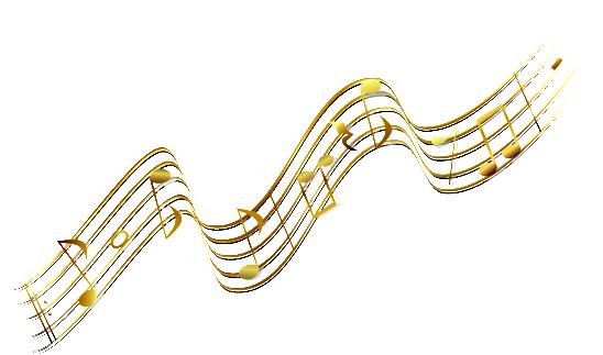 Musiques et opéras
