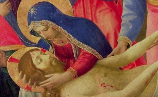 Ecce Homo : le Christ est le seul humaniste